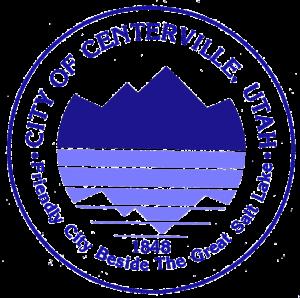 Centerville Logo