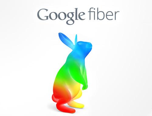Google Fiber Free Utopia