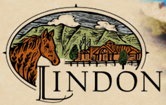 Lindon City Logo