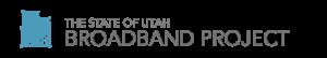 Utah Broadband Project