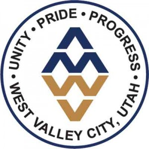 West-Valley-City-logo