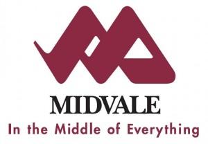 midvale_logo